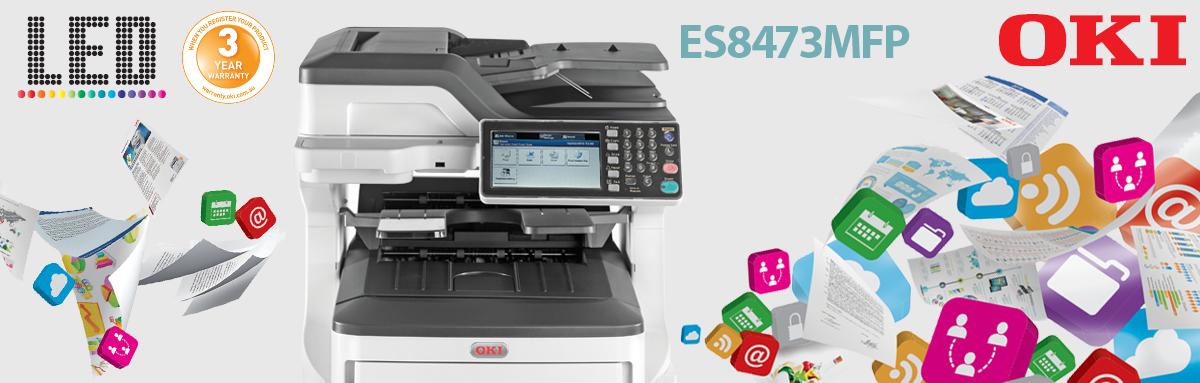 ES8473-1200x383-2015-07