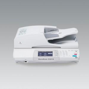 DocuScan-C4260