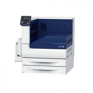 Docuprint-5105d
