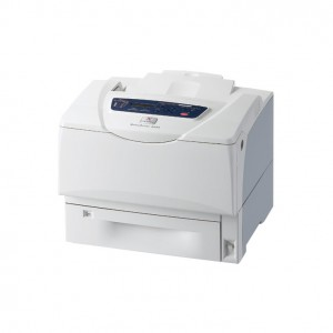 Docuprint-C3055dx