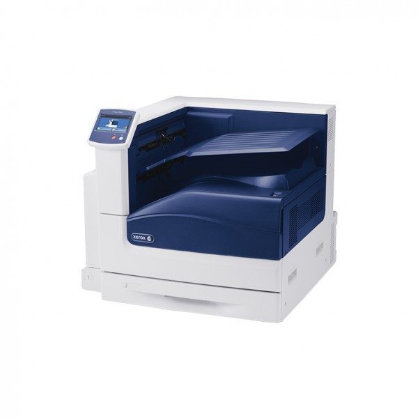 Phaser-7800