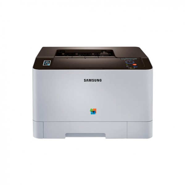 SL-C1810W-colour-Laser